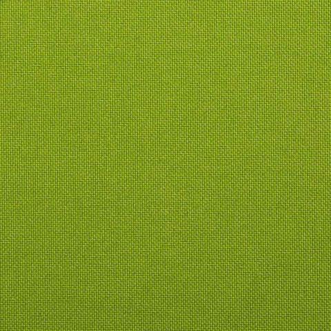 Kona Lime