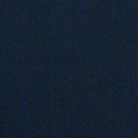 Kona Navy