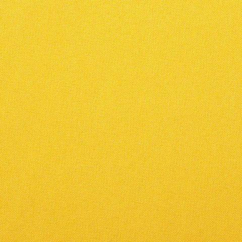Kona Sunshine