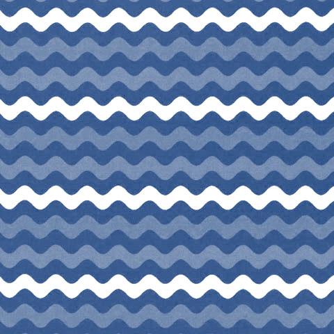 Merimbula Marine