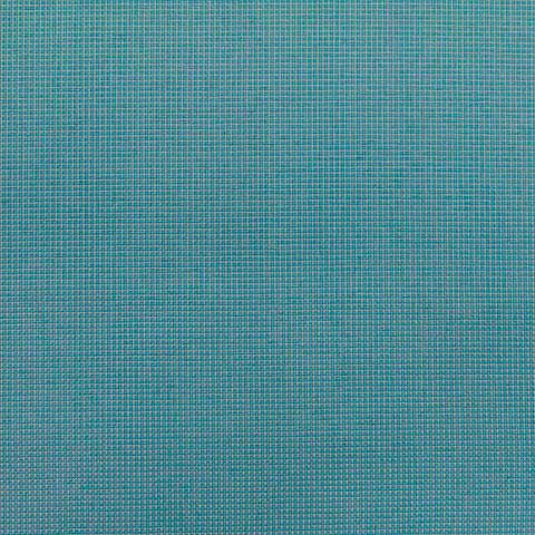 Noosa Turquoise
