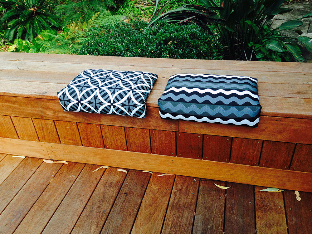 SmartArse Seats Ash Coolum and Merinbula